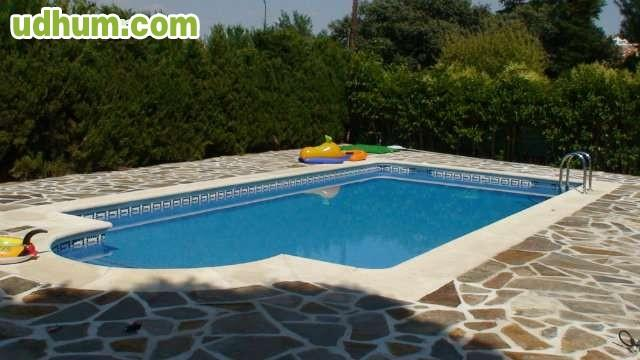 Alquiler bombas de mortero piscinas for Alquiler de piscinas