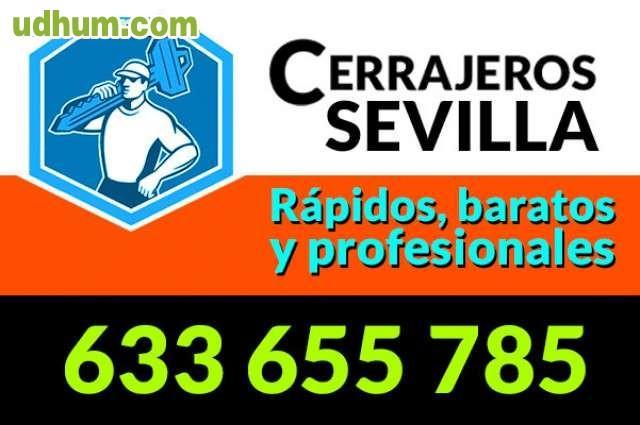 Cerrajeria profesional cerrajeros 24h - Cerrajeros 24h valencia ...