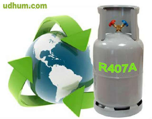 Reparacion calderas ycarga gas barcelona for Reparacion de calderas barcelona