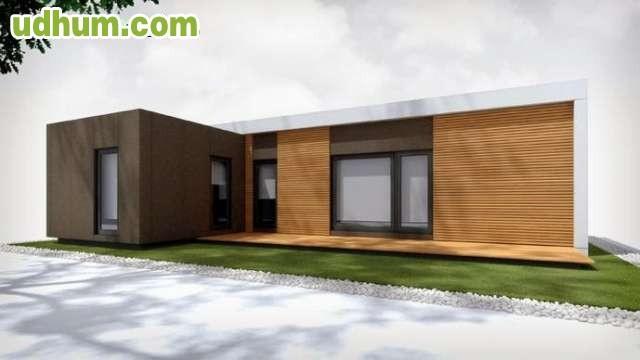 Pontevedra 5 - Casas prefabricadas en pontevedra ...