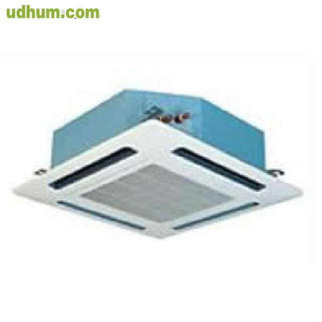 Instalacion aires acondicionado for Instalacion aire acondicionado sevilla