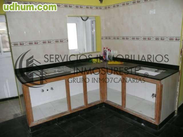 Galdar oportunidad unica 2 for Cocina urbana canaria