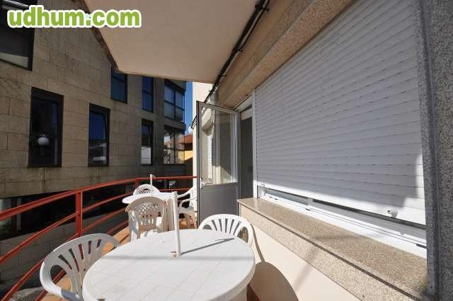 pl1139 apartamentos proinlouro