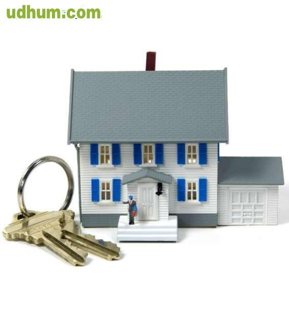 Se vende web subasta de pisos for Subastas de pisos