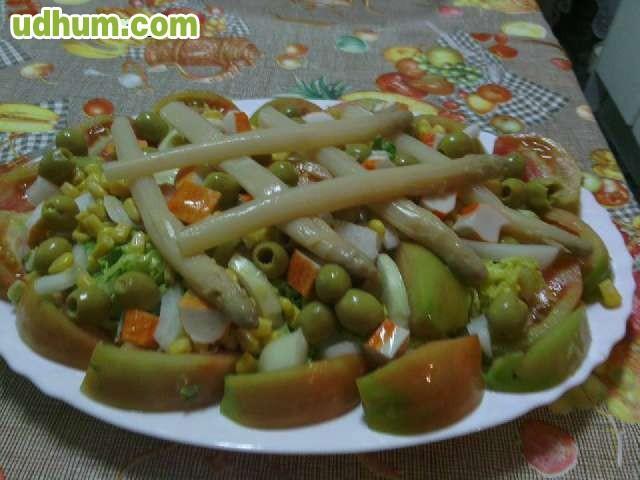 Cocinero paellero especialidad arrozes - Trabajo de ayudante de cocina en madrid ...