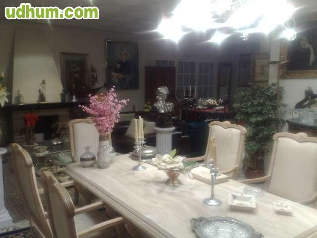 Magnifica mesa de marmol travertino - Mesa de marmol travertino ...