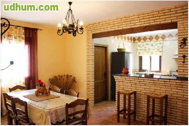 Casa manuel y lila 1 - Casas baratas en puerto de sagunto ...