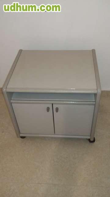 Mueble armario archivador oficina peque for Mueble archivador oficina
