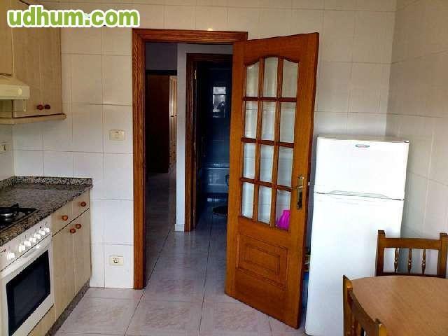 Alquiler piso centro de caldas for Pisos alquiler bertamirans