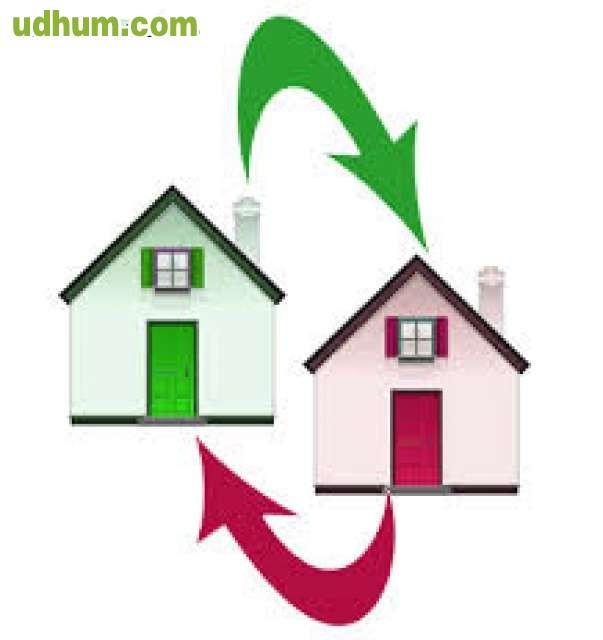 Planta baja se vende se acepta permuta - Cambio de casa por otra ...
