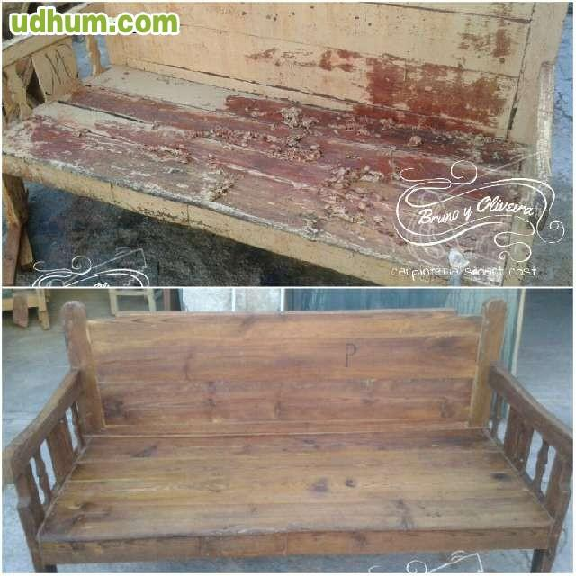 Muebles y complementos - Muebles y complementos ...