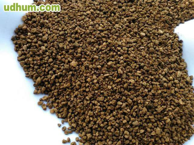 Oferta hueso aceituna para estufa pellet for Oferta estufa pellets