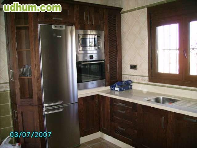 Montador de muebles de cocinas 2 - Montador de cocinas ...