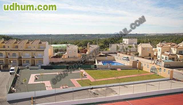 Accesorios Baño Xativa:REF 1524 – CAMPOAMOR