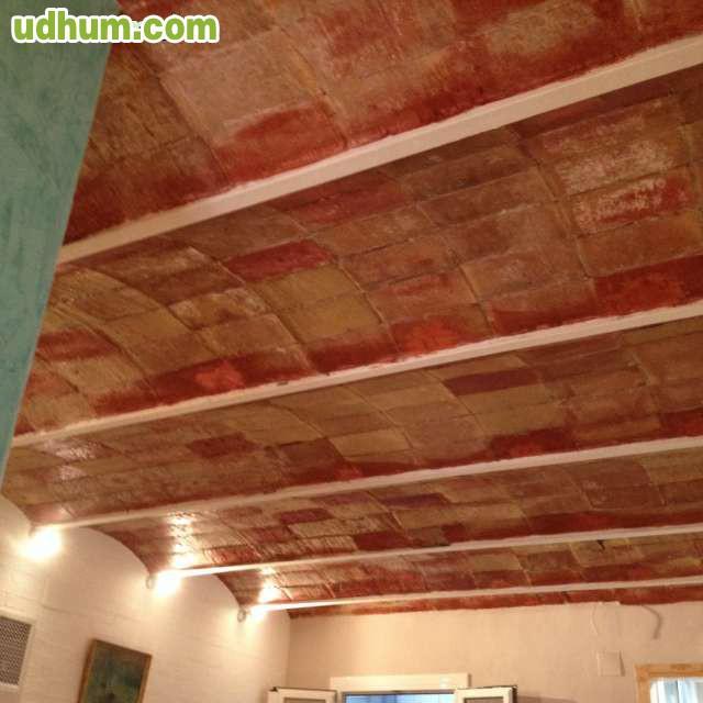 Reforma tu piso hospitalet barcelona - Amueblar piso completo barcelona ...