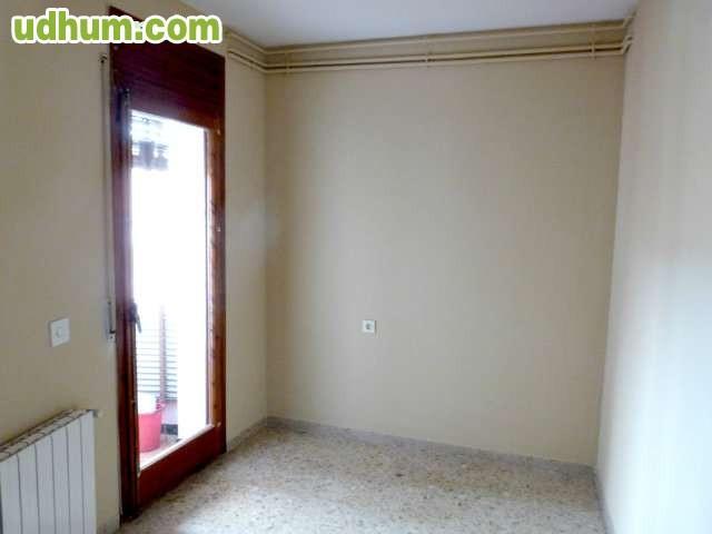 Alquiler piso en alcover - Alquiler pisos betanzos ...