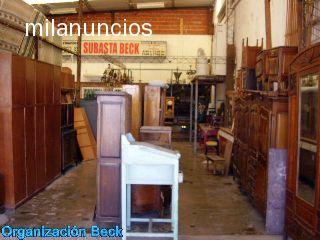 Vendo muebles antiguos baratos - Armarios antiguos baratos ...