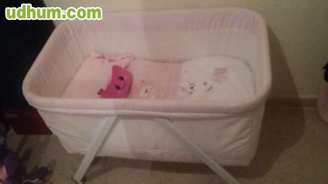 Conjunto mobiliario para bebes for Mobiliario para bebes