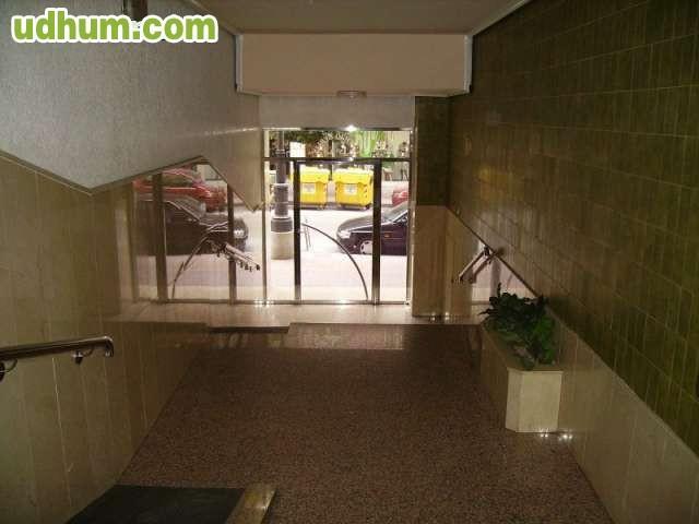 Molina de segura 4 - Muebles molina granada ...