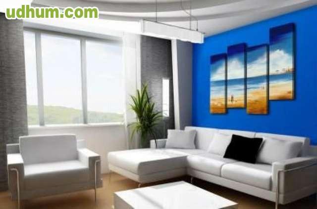 Pintor cadiz alrededores - Como pintar un comedor ...