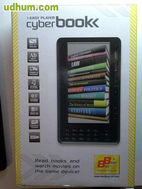 Libro digital ciberbokk - Recetas thermochef prixton ...