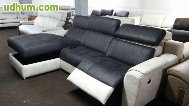 Venta directa de sofas - Fabricantes sofas yecla ...