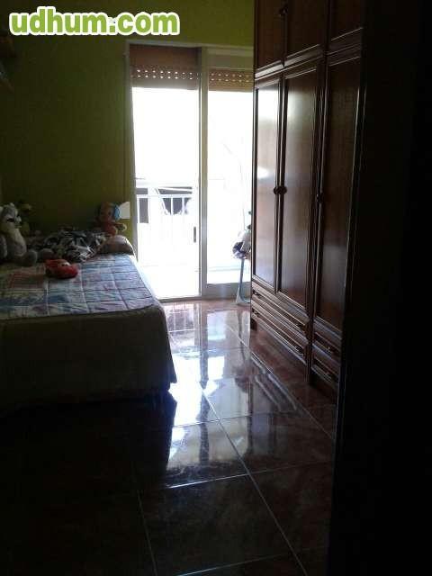 cambio piso por casa 6