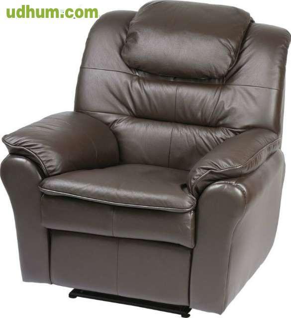 Limpieza sofas sillas - Limpieza sofas a domicilio ...