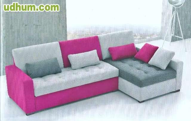 Tambien disponemos sofas de catalogos for Catalogo tapicerias para sofas