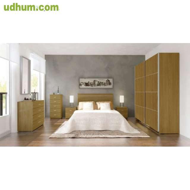 Cabezales para cama en madera - Cabezales de cama de madera ...