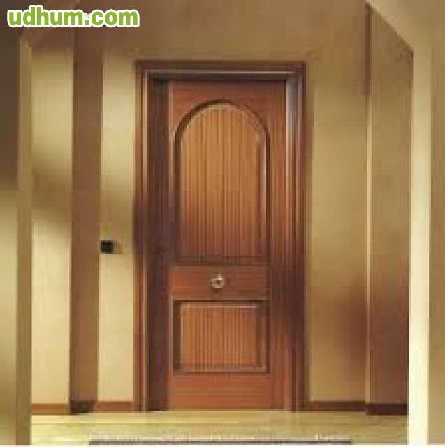 Busco piso de alquiler por vendrell 1 for Busco piso en alquiler
