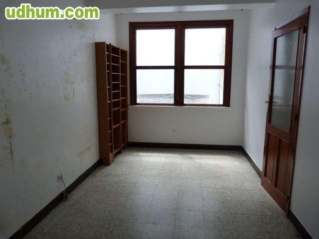 Alquiler piso sin muebles en betanzos - Alquiler pisos zaragoza particulares sin muebles ...