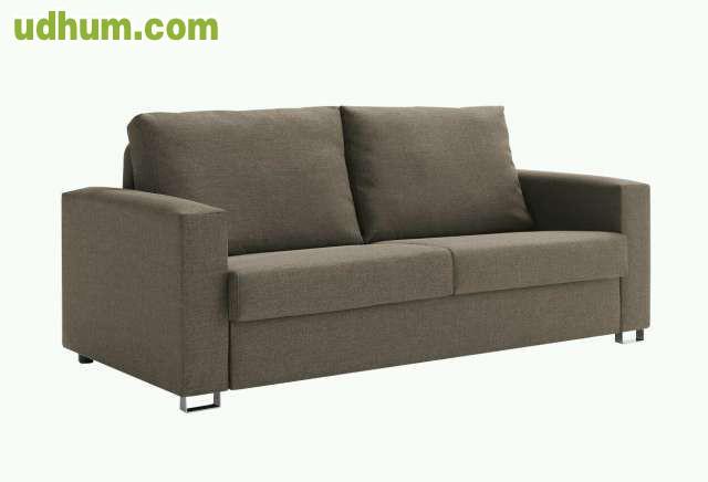 Liquidaci n sof cama italiano for Liquidacion sofas