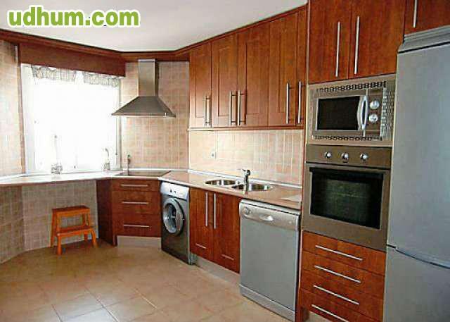 Te monto tu cocina por 190 euros - Cocinas por 2000 euros ...