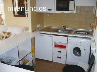 Piso apartamento en sa coma for Alquiler pisos sa coma
