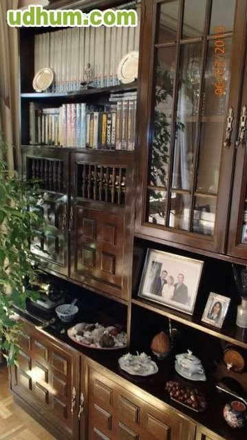 Se vende el Mueble sin los Elementos decorativos