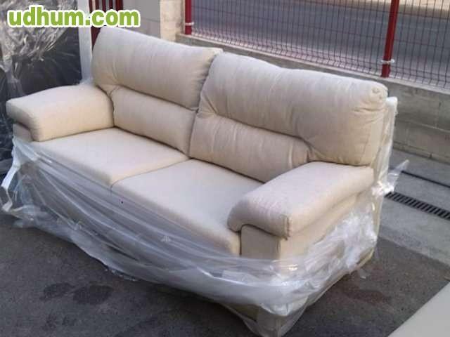 Cierre de fabrica de sofas 1 for Fabrica sofas