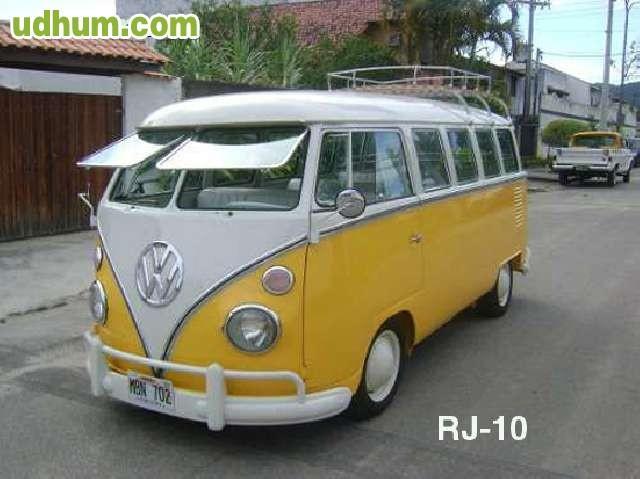 volkswagen combi t1 kombi 15 v safari. Black Bedroom Furniture Sets. Home Design Ideas