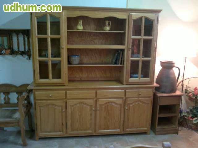 Cierre outlet liquidaci n de muebles for Muebles outlet alicante