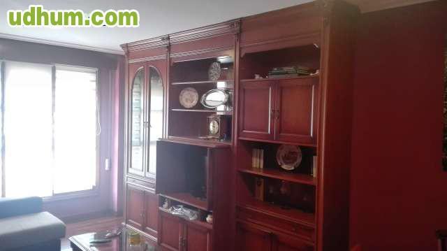 Ocasion armario mueble de salon - Armario de salon ...