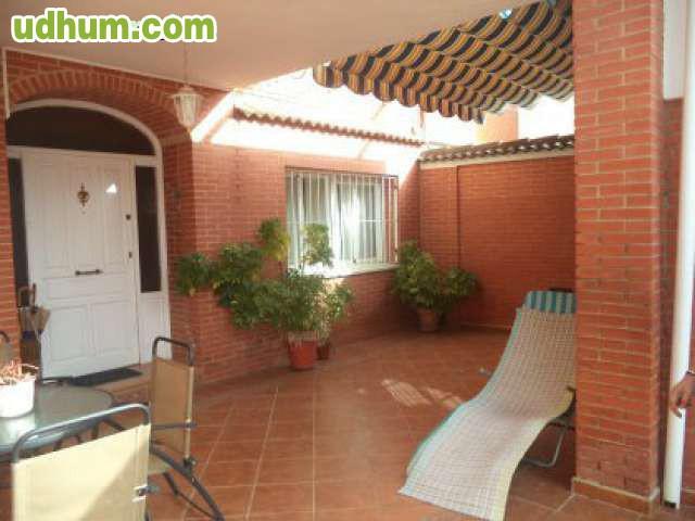 Chollo duplex zona hotel espronceda for Thalasia precio piscina