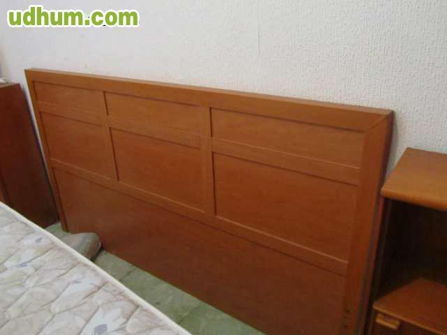 Cabezal para cama de 150 - Camas de 150 ...