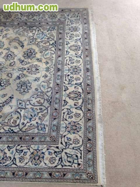 Alfombra persas 300x200 nain for Precios alfombras persas originales