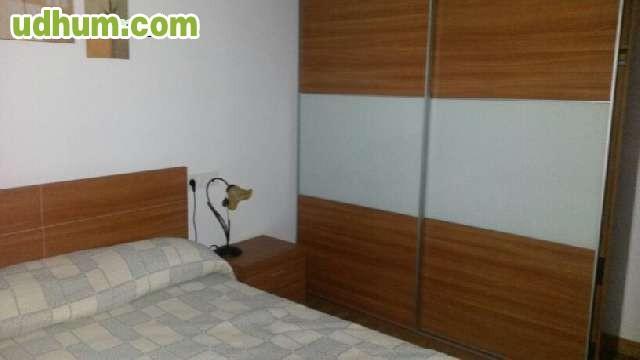 Alquiler piso 2 dorm for Pisos alquiler las gabias