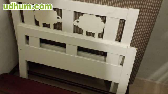 Litera mesa coina cama de matrimonio for Busco sofa cama