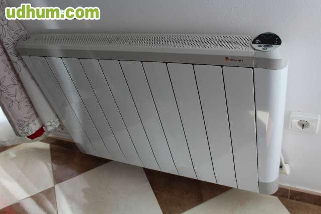 Radiadores electricos bajo consumo 3 - Radiadores de aceite bajo consumo ...