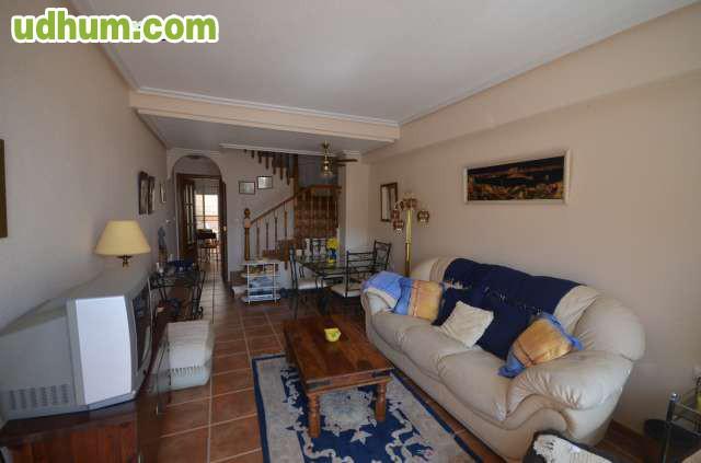 Elche elx calle islas canarias 2 - Residencial isla tabarca ...