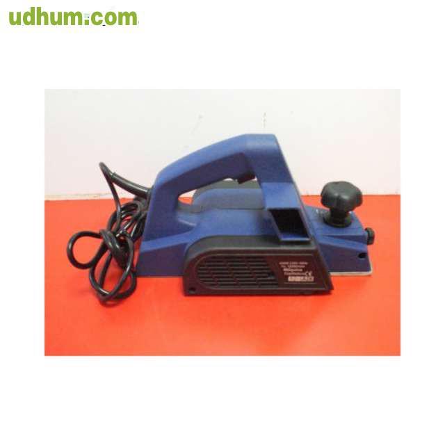 Cepillo carpintero kraft tech k 3600t - Cepillo electrico carpintero ...
