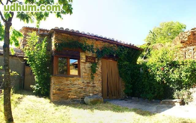Casa fin de semana y regalo sp para dos for Casa jardin culebra