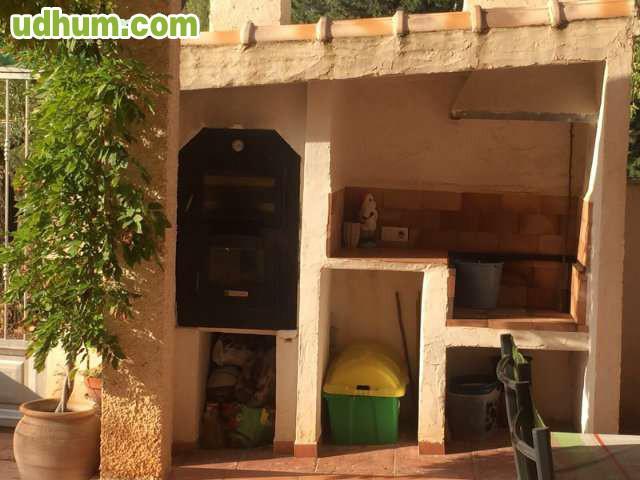 Jacuzzi Baños De Mula:SE VENDE CHALET CON PISCINA OCASION